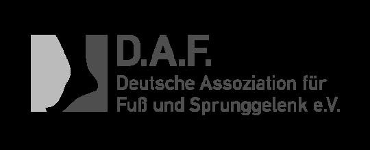 daf-logo-sw