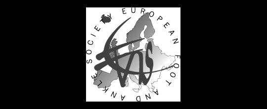logo-efas-sw
