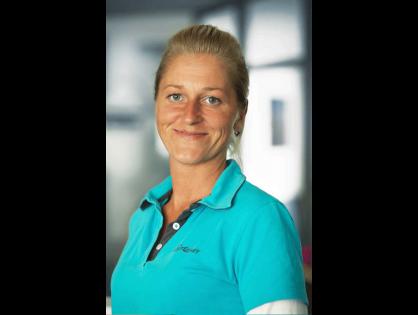 Simone Grüttner